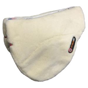 Toklat T3 WoolBack Extreme Pro Saddle Pad