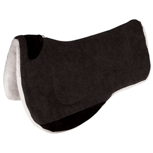 Toklat Microsuede Tucker Full Saddle Pad