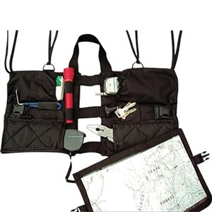 Cashel Trail Kit